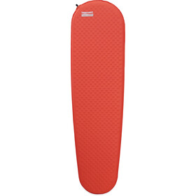Therm-a-Rest ProLite Plus Mat Regular, poppy